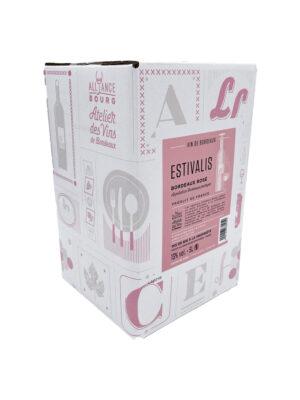 bib-estivalis-rosé-5l