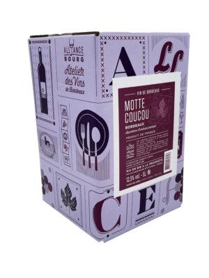 bib-motte-coucou-5l