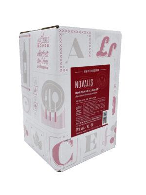 bib-novalis-5l